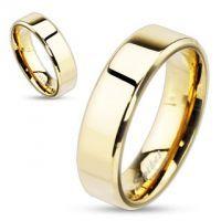 Обручальное кольцо недорого
