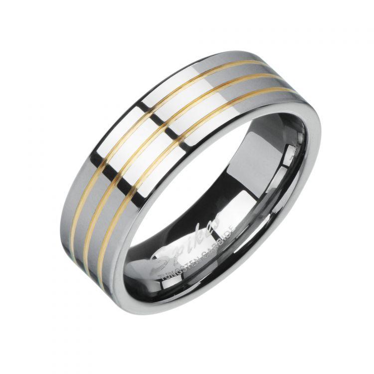 создаете кольца из карбида вольфрама фото были некоторые