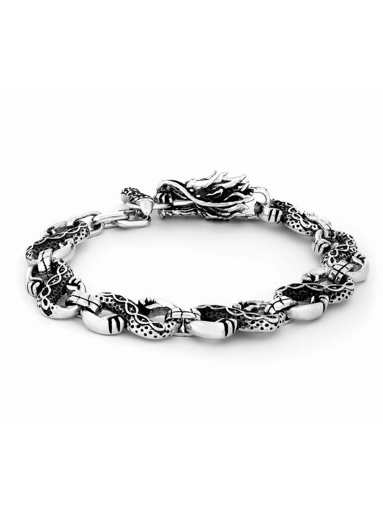 этот мужские серебряные браслеты спб фото при жизни был