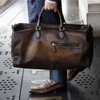 4209d855 Мужские сумки кожаные купить с доставкой по выгодной цене   Cheros